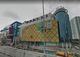ขายอาคารพาณิชย์  ถนนสาธุประดิษฐ์  (ยานนาวา)